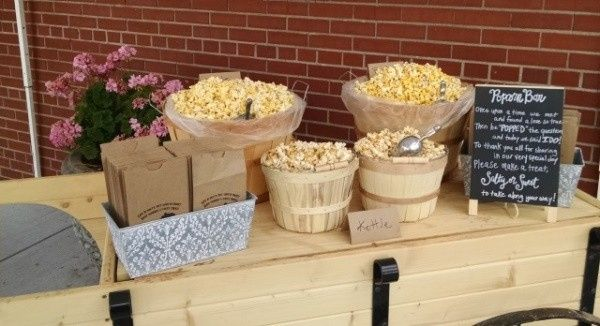 Tmx Stationpopcorn 51 116417 1567705466 Louisville, KY wedding catering