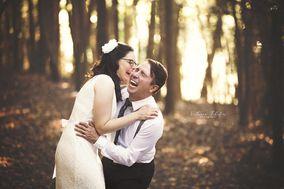 Victoria Schafer Photography