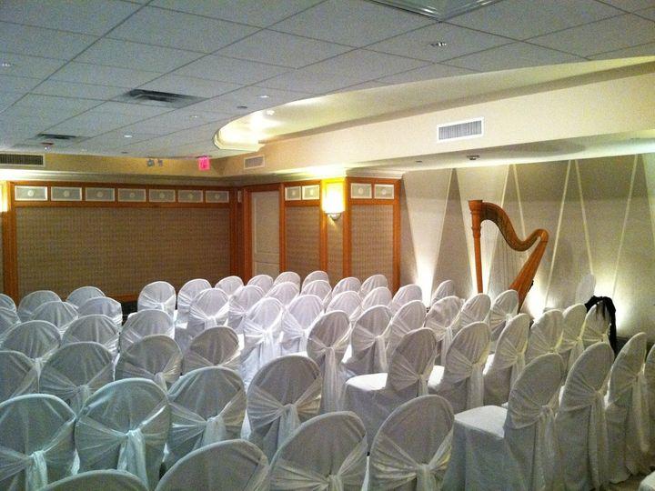 Tmx 1343928511784 IMG170812 New York wedding ceremonymusic