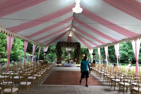 Party Source Pro & NY Tent Supply