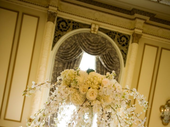 Tmx 1391739149429 Briebryanwedding40 Seattle wedding florist