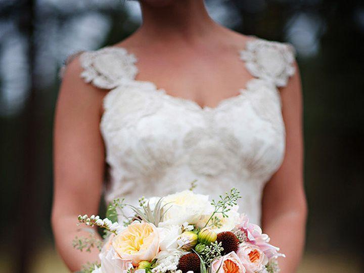 Tmx 1391739361031 1309070258bir Seattle wedding florist