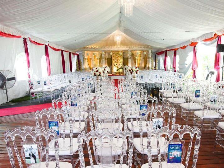 Tmx Chivarychairs 51 2027417 162031113920254 Inwood, NY wedding rental