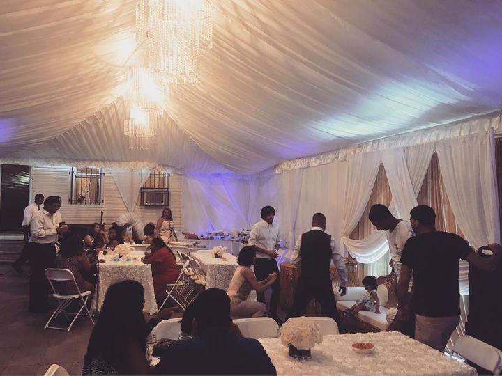 Tmx Engagement 51 2027417 162031116535862 Inwood, NY wedding rental