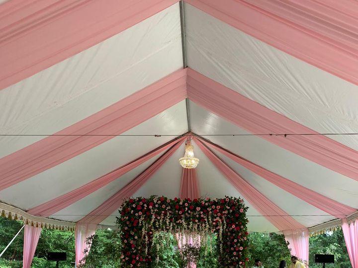 Tmx Photo 2021 04 27 14 53 52 51 2027417 162014580753137 Inwood, NY wedding rental