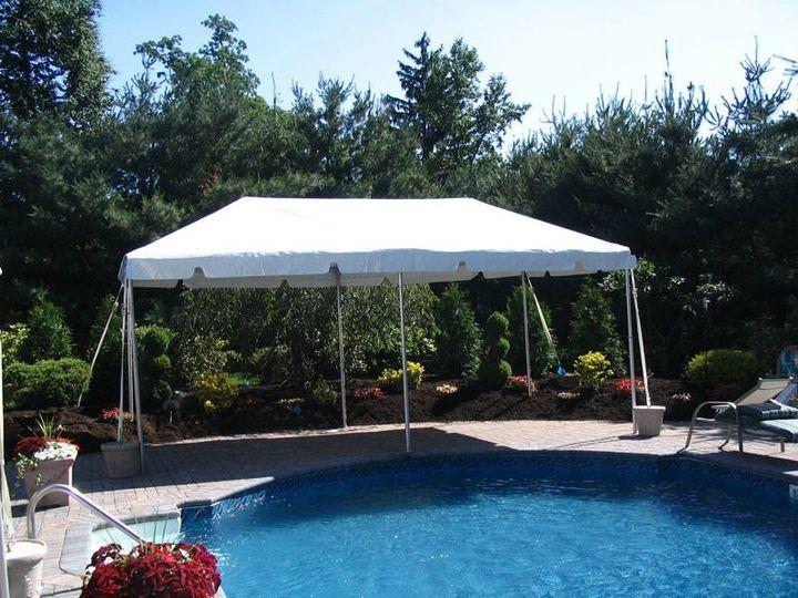Tmx Poolside Tent 51 2027417 162031116511367 Inwood, NY wedding rental