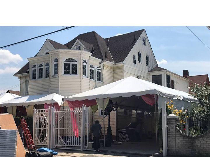 Tmx Sidetent 51 2027417 162031116566895 Inwood, NY wedding rental