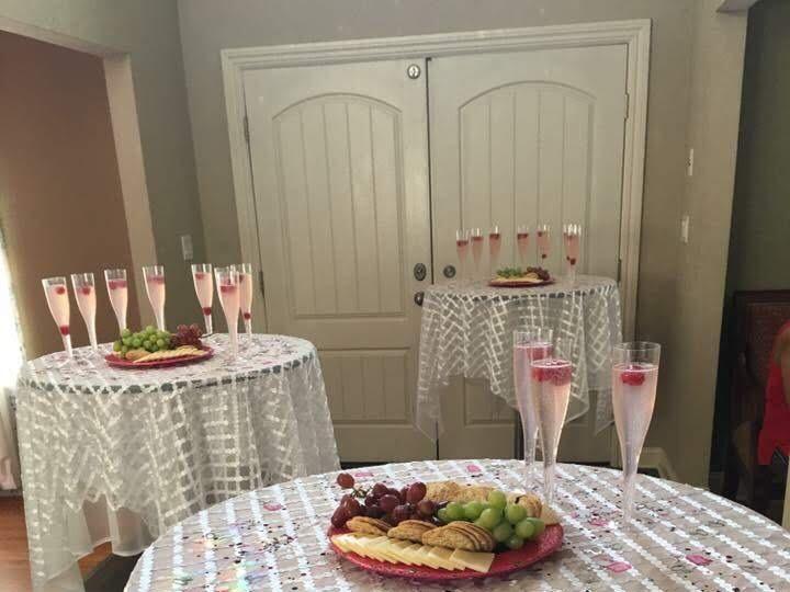 Tmx Whatsapp Image 2019 08 08 At 10 16 23 Am 51 2027417 162014575359248 Inwood, NY wedding rental