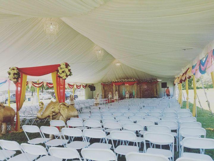 Tmx Whatsapp Image 2019 08 08 At 10 16 33 Am 51 2027417 162014576729348 Inwood, NY wedding rental