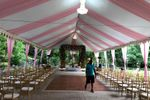 Party Source Pro & NY Tent Supply image