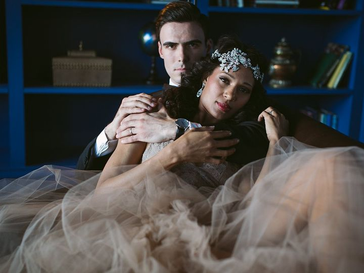 Tmx 10 Jennifer Skog Wedding Fashion Photographer Design Claremont Bella Notte Event Design 0183p 51 157417 1564180511 Berkeley, CA wedding venue