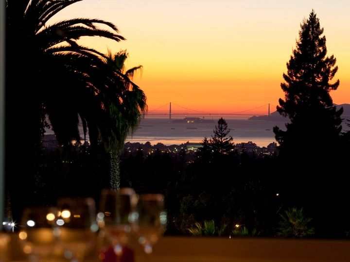 Tmx 12 Golden Gate View Low Res 51 157417 1564180458 Berkeley, CA wedding venue