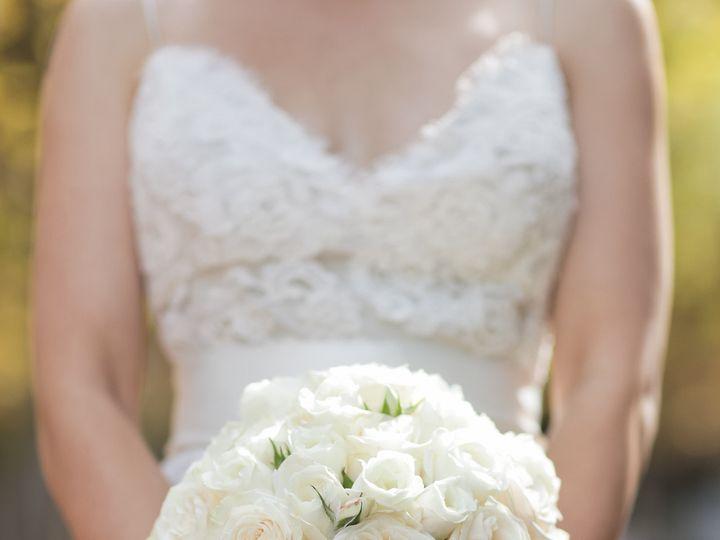 Tmx 1440643838003 Kjhom2324 Berkeley, CA wedding venue