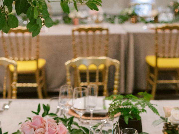 Tmx 15 Tablescape 51 157417 1564180402 Berkeley, CA wedding venue