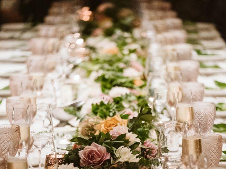 Tmx 3 Photo 699 51 157417 1564180691 Berkeley, CA wedding venue