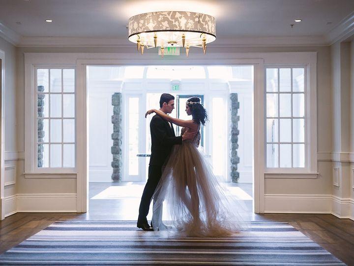Tmx 4 Jennifer Skog Wedding Fashion Photographer Design Claremont Bella Notte Event Design 0119p 51 157417 1564180658 Berkeley, CA wedding venue