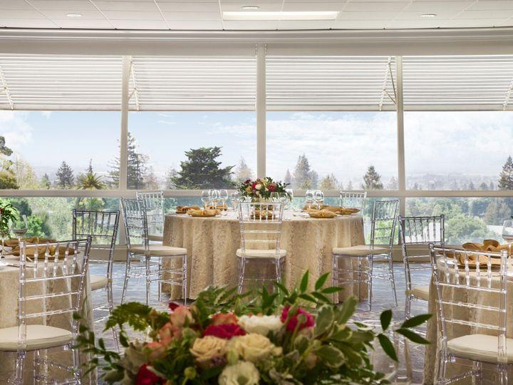 Tmx 6 The Claremont Hotel Club Spa Skyline A B 1276113 51 157417 1564180618 Berkeley, CA wedding venue