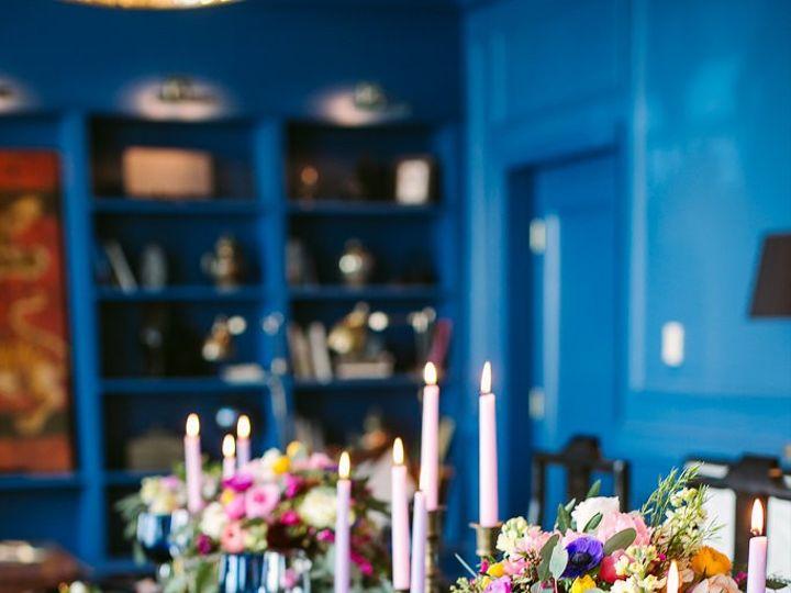 Tmx 8 Jennifer Skog Wedding Fashion Photographer Design Claremont Bella Notte Event Design 0137p 51 157417 1564180577 Berkeley, CA wedding venue