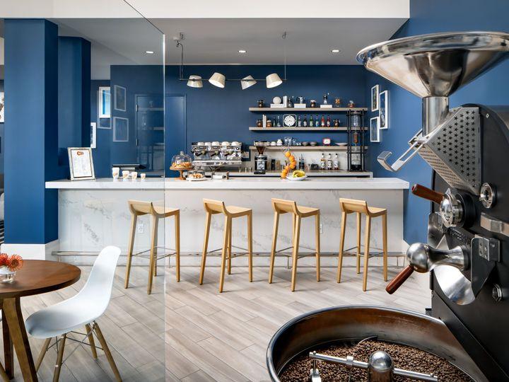 Tmx Coffee Bar 51 1067417 160094006540251 Dania, FL wedding venue