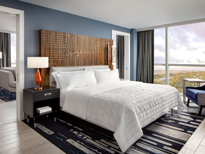 Tmx Guest Accommodation 51 1067417 160094013882499 Dania, FL wedding venue