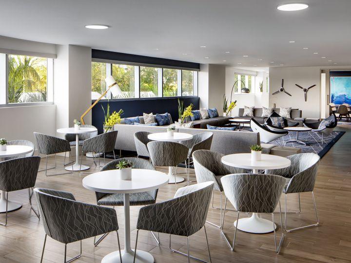 Tmx Guest Dining Area 51 1067417 160094015012674 Dania, FL wedding venue