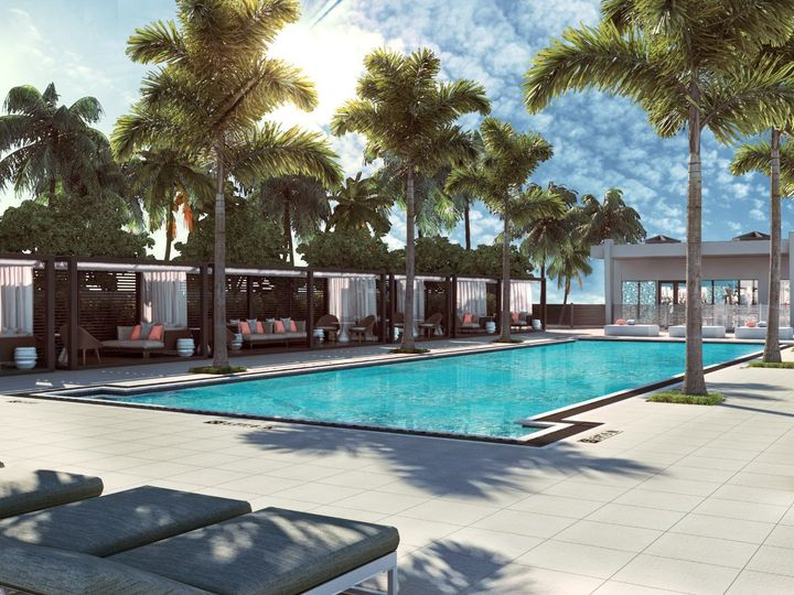Tmx Pool Final 51 1067417 1558463671 Dania, FL wedding venue