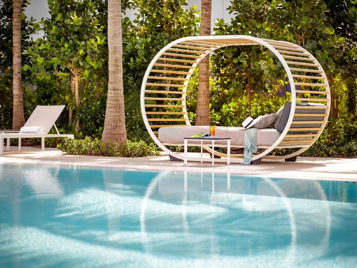Tmx Pool 51 1067417 160094038151035 Dania, FL wedding venue