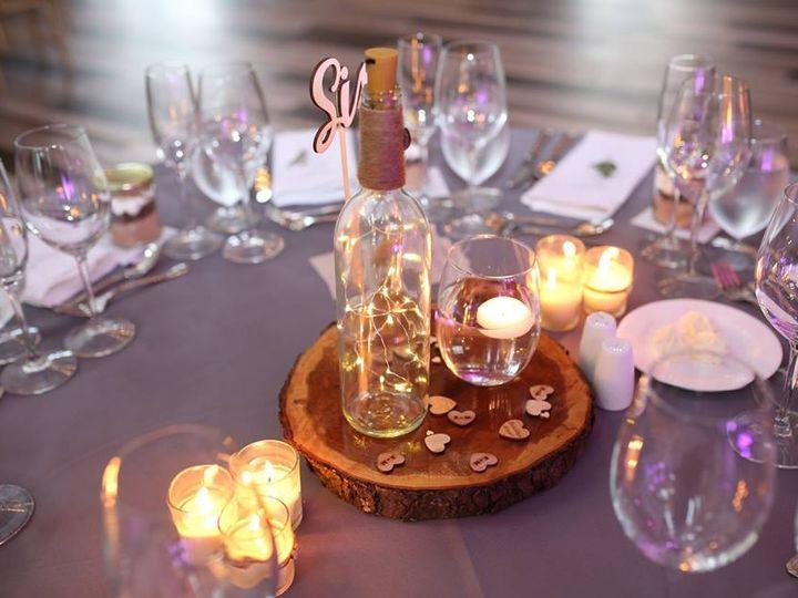 Tmx 42177580 728346907520130 1828145214565384192 N 51 1038417 High Bridge, NJ wedding planner
