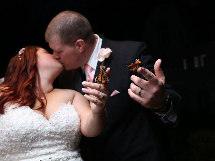 Tmx 42193686 728342907520530 5312053038167359488 N 51 1038417 High Bridge, NJ wedding planner