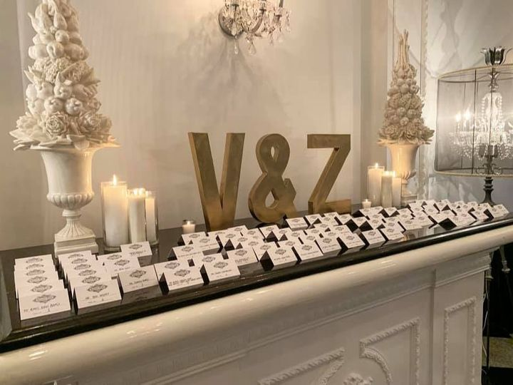Tmx 49947536 794594647562022 5553949131036164096 N 51 1038417 High Bridge, NJ wedding planner