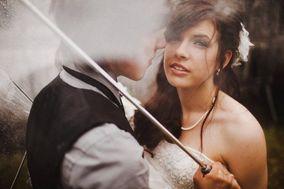 Jade Ehlers Photography