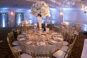 Anita Dybala Events LLC