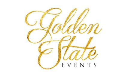 Golden State Events