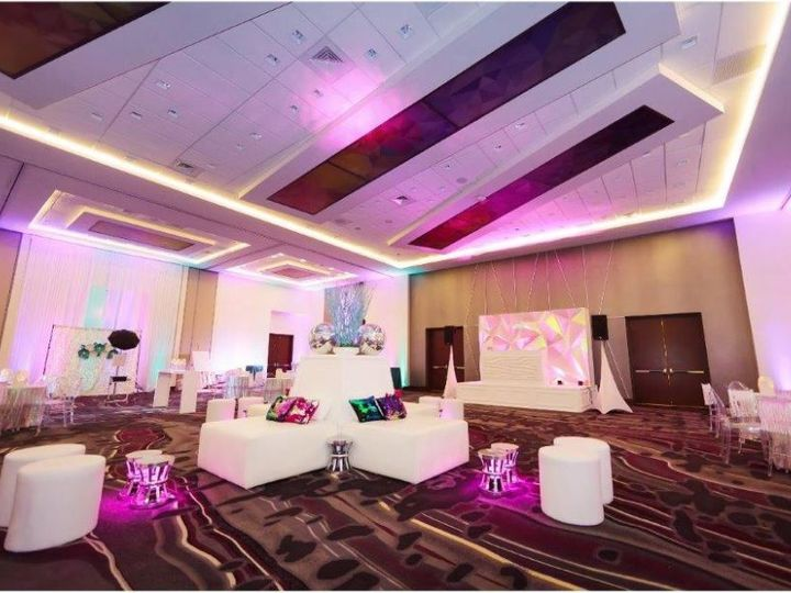 Tmx Ballroom 51 988417 159603039751204 Sarasota, FL wedding venue