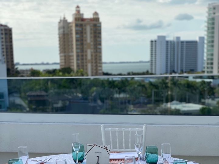 Tmx Bay In The Background 2 51 988417 161651006198459 Sarasota, FL wedding venue