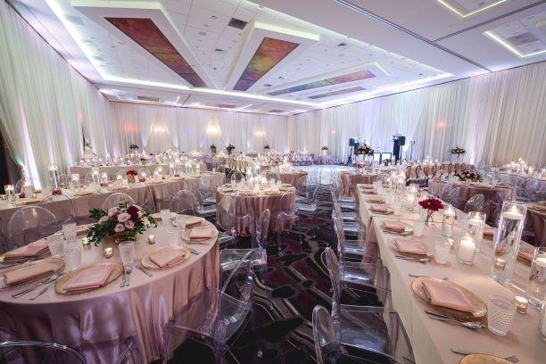 Tmx Ilp10511 51 988417 159603005041440 Sarasota, FL wedding venue