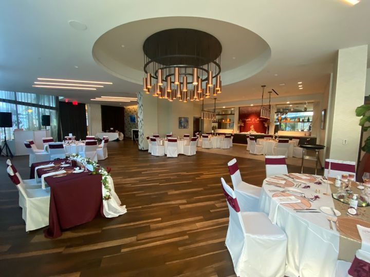 Tmx Overture Room Set 2 51 988417 160916870791842 Sarasota, FL wedding venue