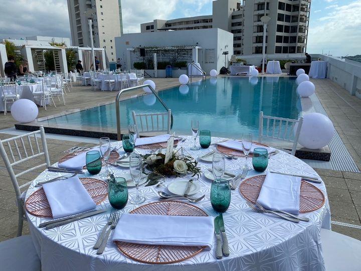 Tmx Pool View 2 51 988417 161651006261787 Sarasota, FL wedding venue