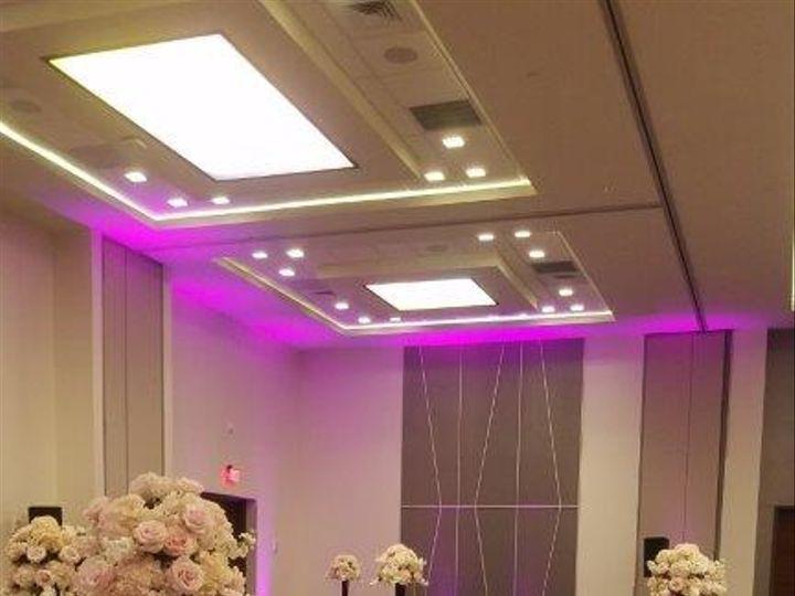 Tmx Sarasota Ballet 51 988417 159605273669600 Sarasota, FL wedding venue