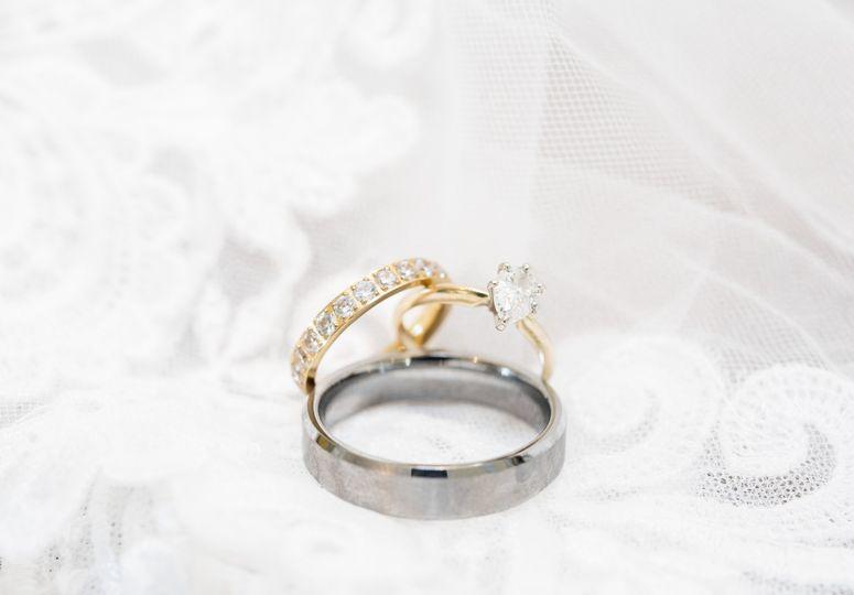 Ring closeups | C.S.PrestonStoryteller