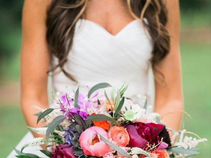 Tmx 1439396364833 102995318283674805507602131385610954466370n Newnan wedding venue