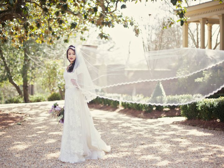 Tmx 1439396400429 Chyna Manning Favorites 0005 Newnan wedding venue
