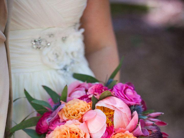 Tmx 1439396463236 Blount1334 Newnan wedding venue