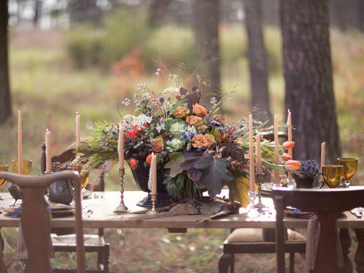 Tmx 1443711809160 Edited 83 Newnan wedding venue