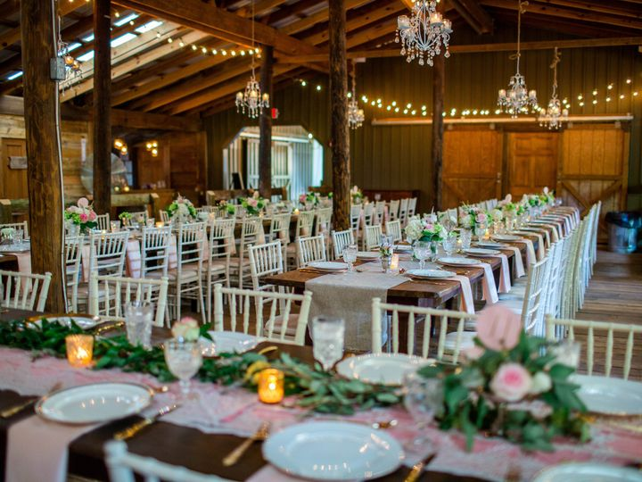 Tmx 1443712076661 Chyna Manning Favorites 0051 Newnan wedding venue