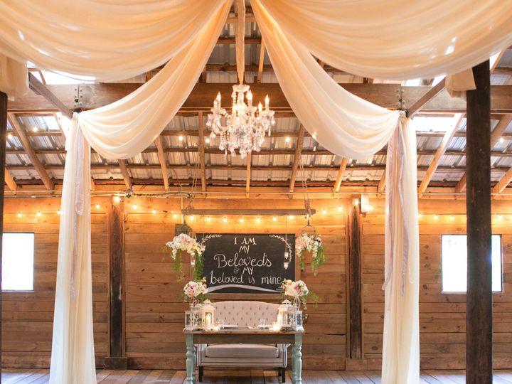 Tmx 1443712295259 Jessicabeauedited 360 Newnan wedding venue