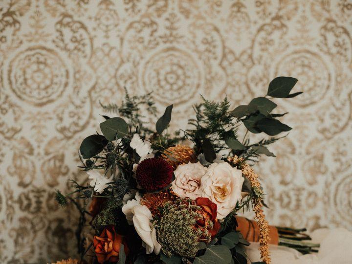 Tmx Spencewedding Bouquet 51 419417 1562176498 Newnan wedding venue