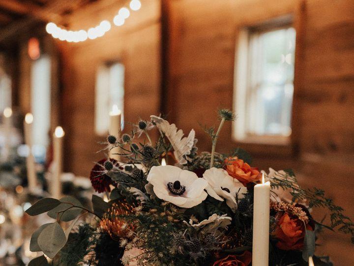 Tmx Spencewedding Centerpiece 51 419417 1562176503 Newnan wedding venue