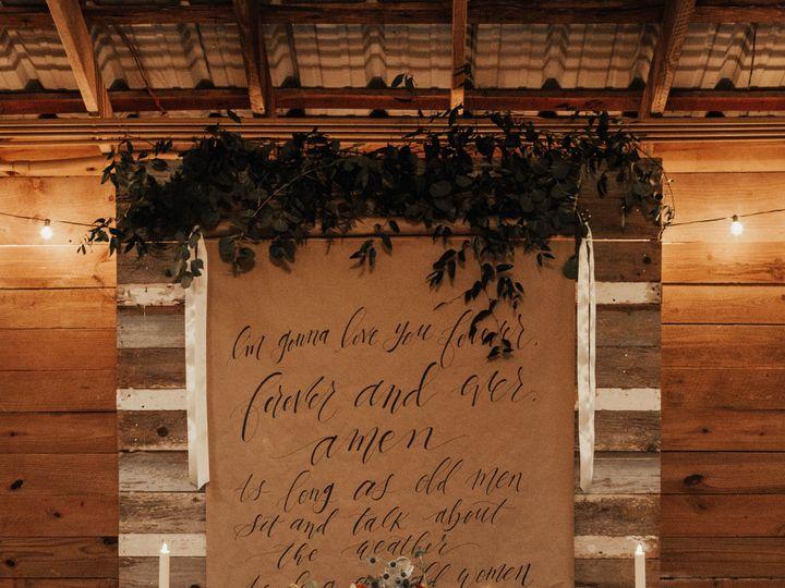 Tmx Spencewedding Sweetheart Table 51 419417 1562176505 Newnan wedding venue