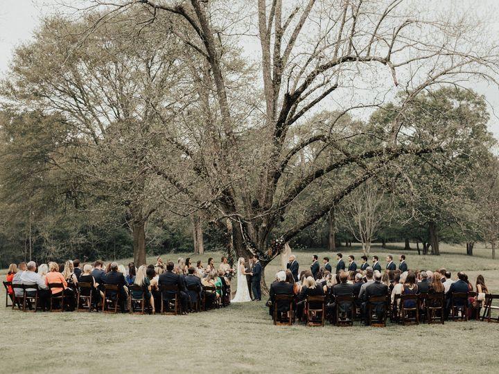 Tmx Spencewedding Tree People 51 419417 1562176499 Newnan wedding venue